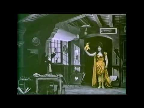 "Cabaret Voltaire ~ ""Voice Of America (Celebration)"""