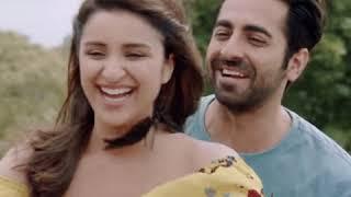 Abhi na Jao Chod Kar| |Parineeti | |Ayushman| |Unplugged Cover