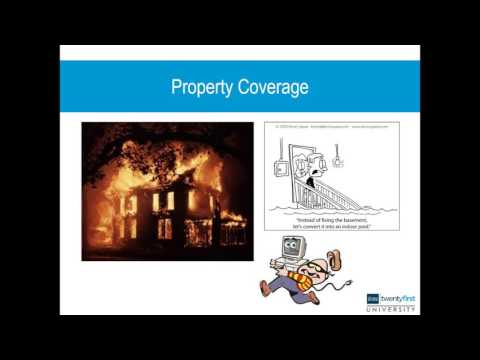 Insurance For Trust Real Estate Assets, All You Need To Know