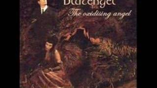 Blutengel - Cry litle sister