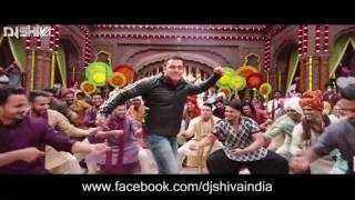 Download Hindi Video Songs - BABY KO BASS PASAND HAI -  DJ SHIVA REMIX