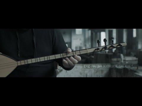 Eko Fresh ft. Ender Balkır – Du bist anders