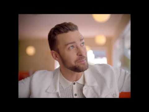 justin-timberlake-ft.-beyonce---until-the-end-of-time