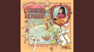Play Circus Train
