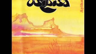 Osibisa -- Y Sharp (Live