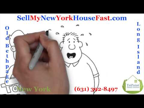 Old Bethpage Nassau County Sell My New York House Fast for Cash Any Condition, Equity (631) 392-8497