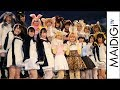 「けものフレンズ」サーバル役の尾崎由香、舞台版で「どったんばったん騒ぎたい」