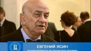 видео Организация юбилея: практическая инструкция