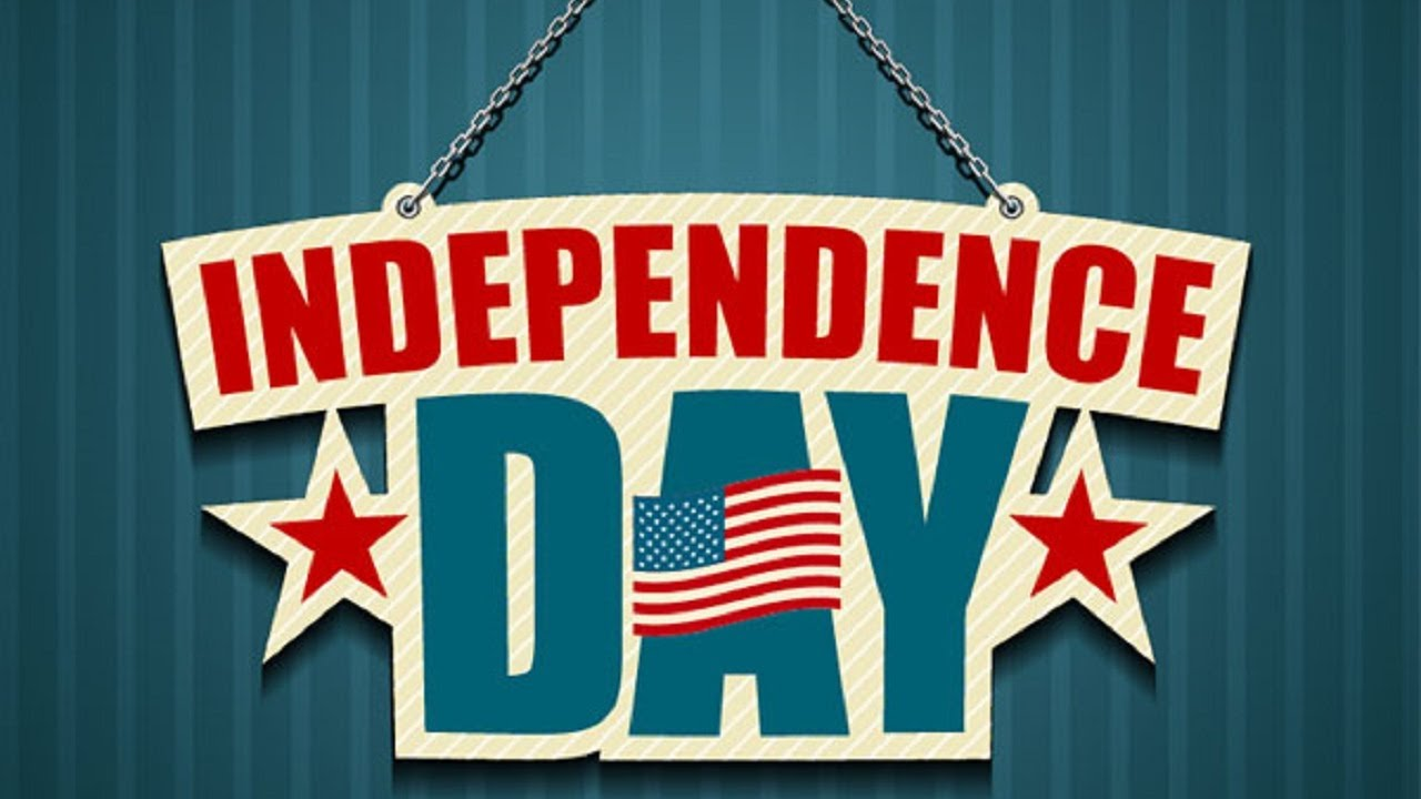 Happy Independence Day Quotes Sayings Wishes And Messages. Happy Fourth Of  July 2017