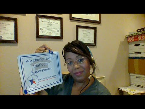Earn Your High School Diploma Online