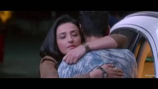 Aashiq tera tera full song From Happy bhag jayegi. full version