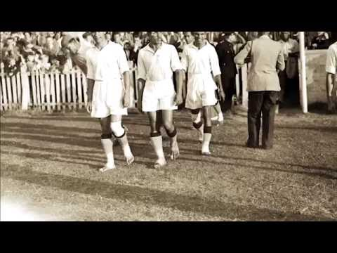 """Bend it like Kochy"" (football documentary in India)"
