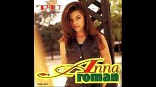 ANNA ROMAN - TU YouTube Videos
