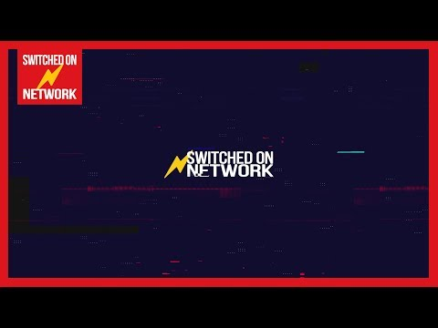 welcome-to-switched-on-network!-channel-trailer