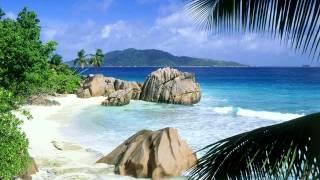 Самые красивые пляжи мира №1