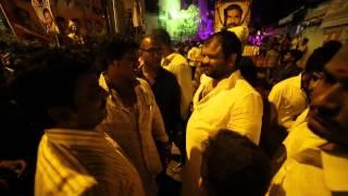 Ramnagar Akhil Anna phalaram bhandi 2015