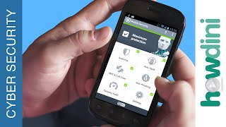 7 Useful Android Phone & Tablet Security Tips   Android Security