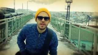 ADAMANT'Ы feat. Son Pascal -- Right Bereg [official video]