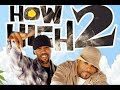 Why Redman and Method Man Are Not In How High 2