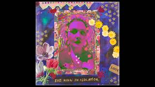 Elle King: In Isolation YouTube Videos