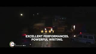 Rangbaan Phirse ZEE5 Orignal  Web series Revin | Stering Now on ZEE5