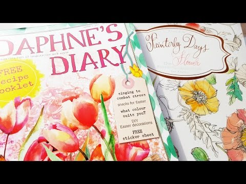 new-daphne's-diary-and-painterly-days-coloring-book-share