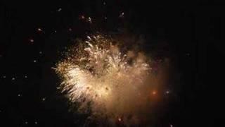 Video lagu bali gang jambu download MP3, 3GP, MP4, WEBM, AVI, FLV Juli 2018