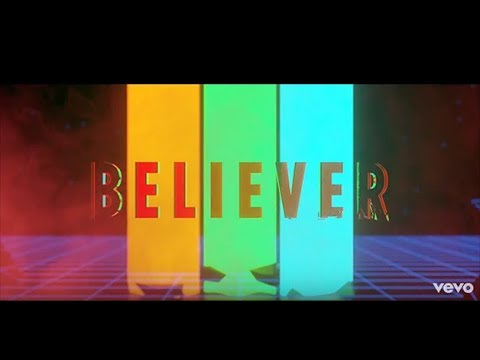 Believer Roblox Music Id I Roblox Knife Ability Test Youtube
