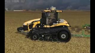 "[""Farm Sim"", ""FS 2013"", ""Farming Simulator"", ""lindbejb"", ""joe lindberg"", ""planting"", ""spring"", ""john deere"", ""lbj modding"", ""windchaser"", ""9620RX"", ""9620R"", ""MT875"", ""9569RT"", ""9560R"", ""2623""]"
