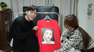 [신세계티비쇼핑라이브]보만 핸디형 스팀다리미