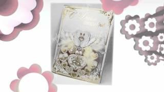 Свадебные открытки wedstyle