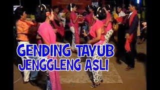 Download lagu GENDING GENDING TAYUB JENGGLENG ASLI JAWA TIMURAN MP3