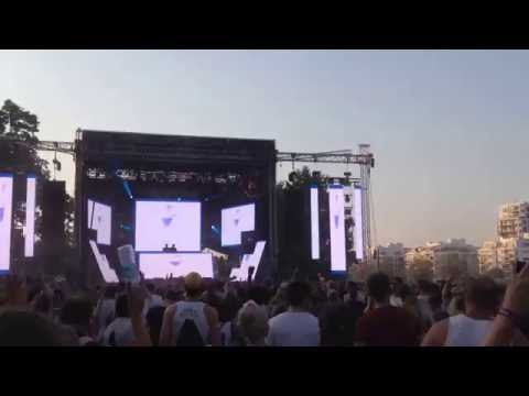 Lollapalooza Berlin 2016_Martin Solveig - Hello