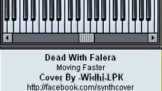 vuclip [SYNTH] Dead With Falera - Moving Faster