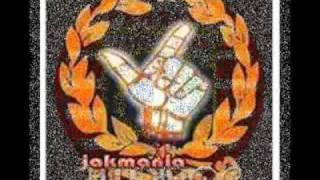 6 Februari - FireyJak (by Rizky TheJakmania Indramayu)