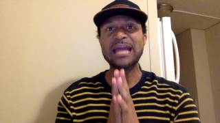 Yarima gives a run down of Nate Parkers movie Birth of a Nation. Co...