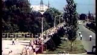 """Документальный фильм """"Мой дом - Дагестан""""."""