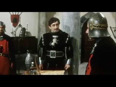 Il trionfo di Robin Hood (1962) (ENG SUB)