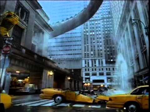 Godzilla ก็อตซิล่า อสูรพันธุ์นิวเคลียร์ล้างโลก 1/2