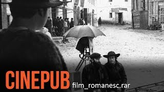MEMORIA DE PIATRĂ | THE STONE MEMORY | Documentary | CINEPUB