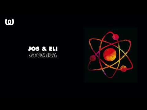 Jos & Eli - Atomica