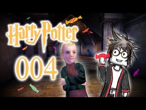 let's-play-harry-potter-#004---ein-riesen-spaß-mit-draco