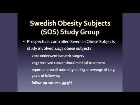 Online Obesity Educational Seminar