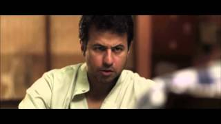 LATEEF  the king of crime trailer | ROOTS IN EAST PRODUCTIONS
