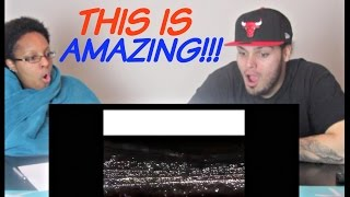 ONE DIRECTION | BEST CROWD MOMENTS REACTION!!!