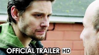 By The Gun Official Trailer #1 (2014) - Leighton Meester HD