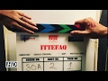 Ittefaq Starring Sidharth And Sonakshi Kick Starts mp3