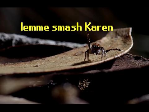 Lemme smash [John].mp4