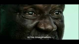 MoMA Film Trailer: O mistério do Samba (The Mystery of Samba)