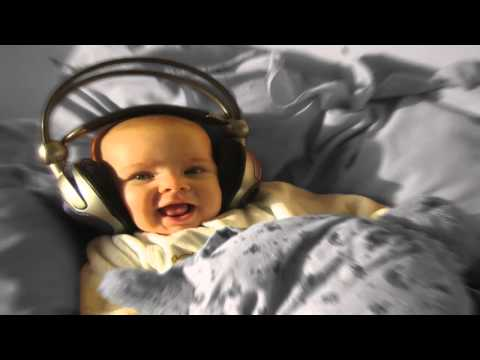 BABY MOZART - BABY CLASSICAL MUSIC - BEST CHILDREN MUSIC - FAMOUS MOZART